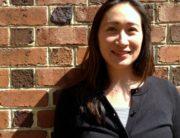 Carolyn Chu