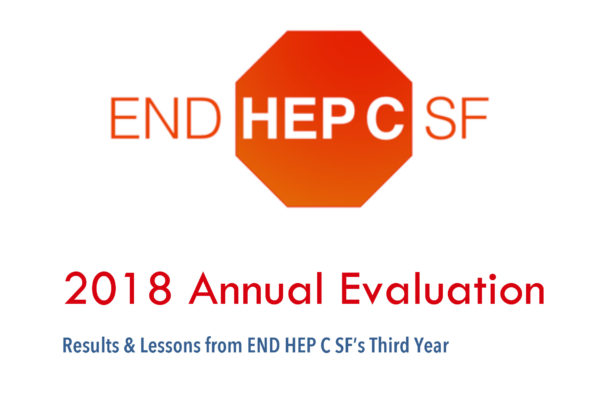 EHCSF Year 3 Evaluation Report 09-26-19